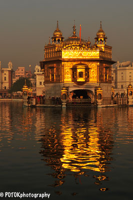 Amritsar-Golden-Temple-5857.JPG