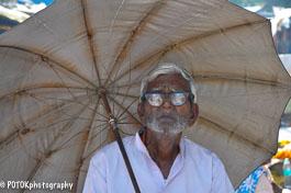 Varanasi-umbrella-0248.JPG