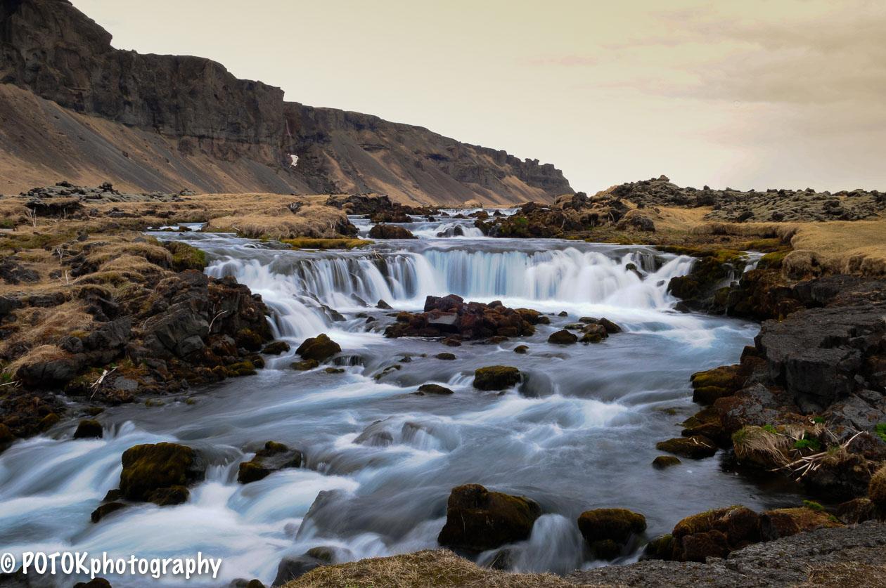 Iceland-Pjodvegur-1-1515.JPG