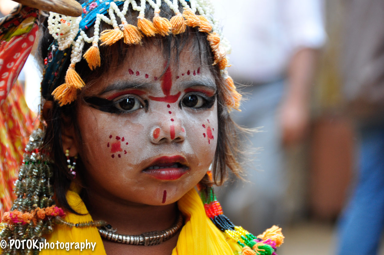 Indian-faces-2696.JPG