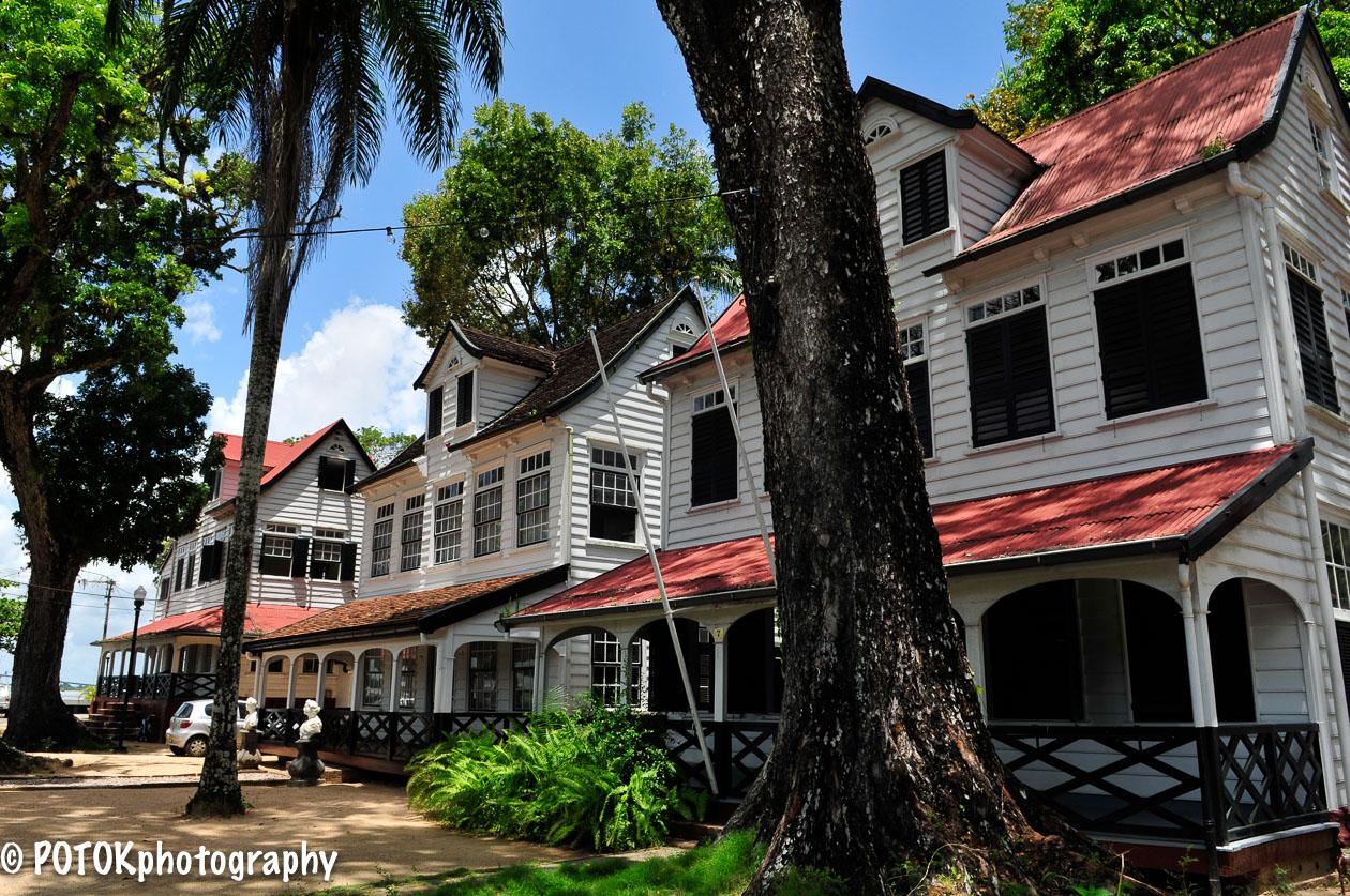 Paramaribo-Near-Fort-Zeelandia-1473.JPG