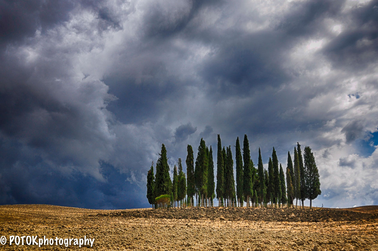 Toscane_.JPG