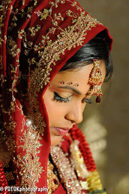 Hindu-wedding-712.JPG