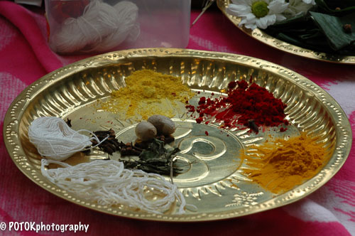 Hindu-wedding-011.JPG