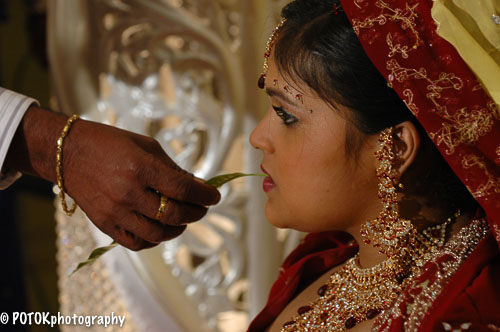 Hindu-wedding-085.JPG