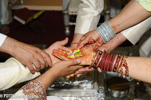 Hindu-wedding-309.JPG