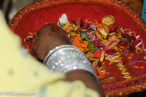 Hindu-wedding-409.JPG