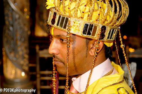 Hindu-wedding-567.JPG