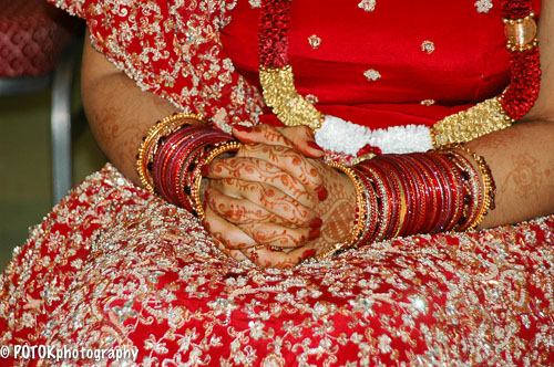 Hindu-wedding-639.JPG
