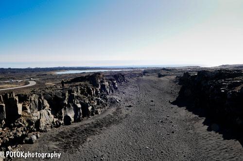 Iceland-Midlina-1410.JPG