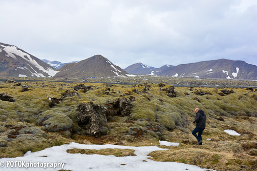 Iceland-Pjodvegur-1-0070.JPG