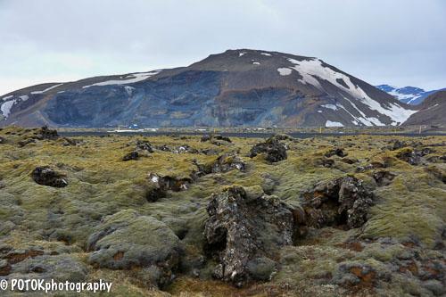 Iceland-Pjodvegur-1-0072.JPG