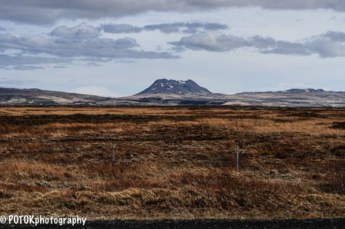 Iceland-Pjodvegur-1-1452.JPG