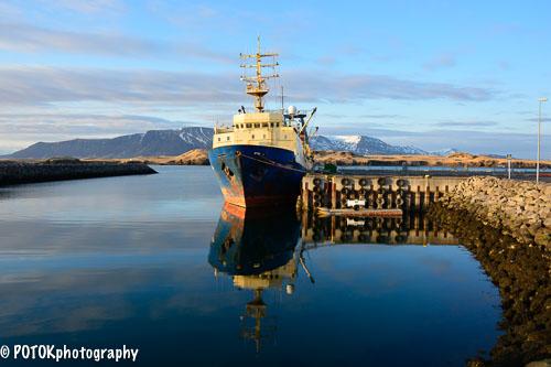Iceland-Reykjavik-0063.JPG