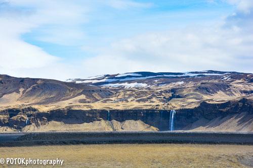 Iceland-Seljalandsfoss-0097.JPG
