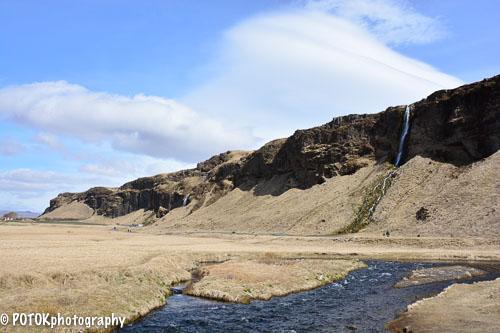 Iceland-Seljalandsfoss-0102.JPG
