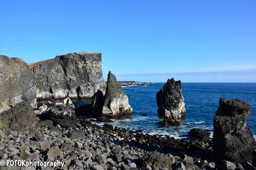 Iceland-Sudurnes-0056.JPG