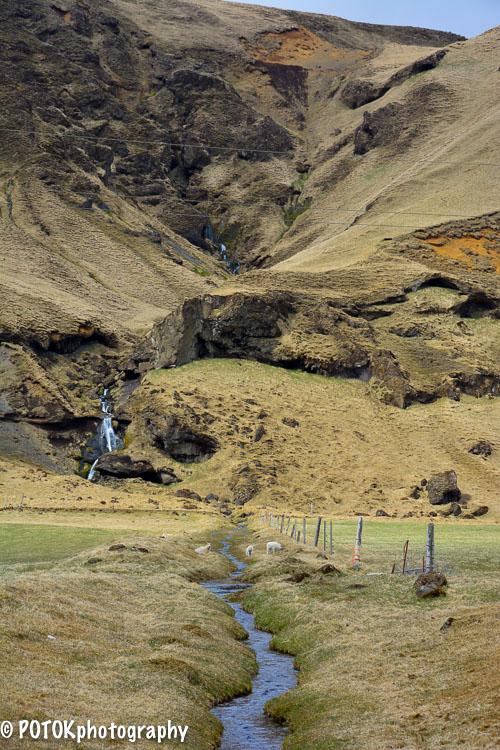 Iceland-waterfall-0141.JPG