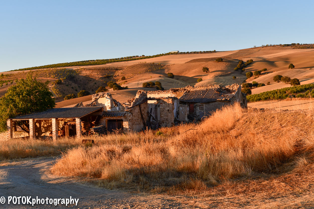 Abandoned-farm-0702.JPG