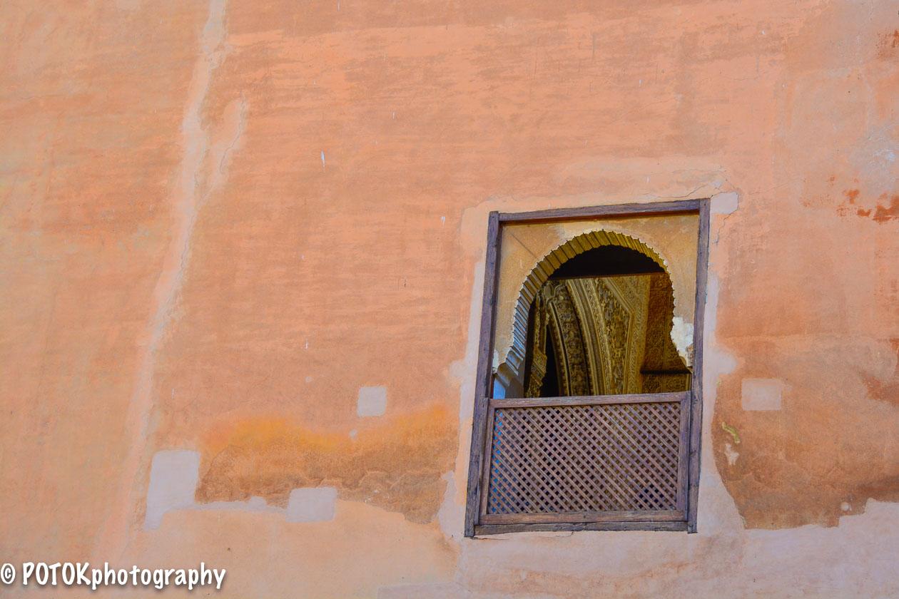 Alhambra-de-Granada-1055.JPG