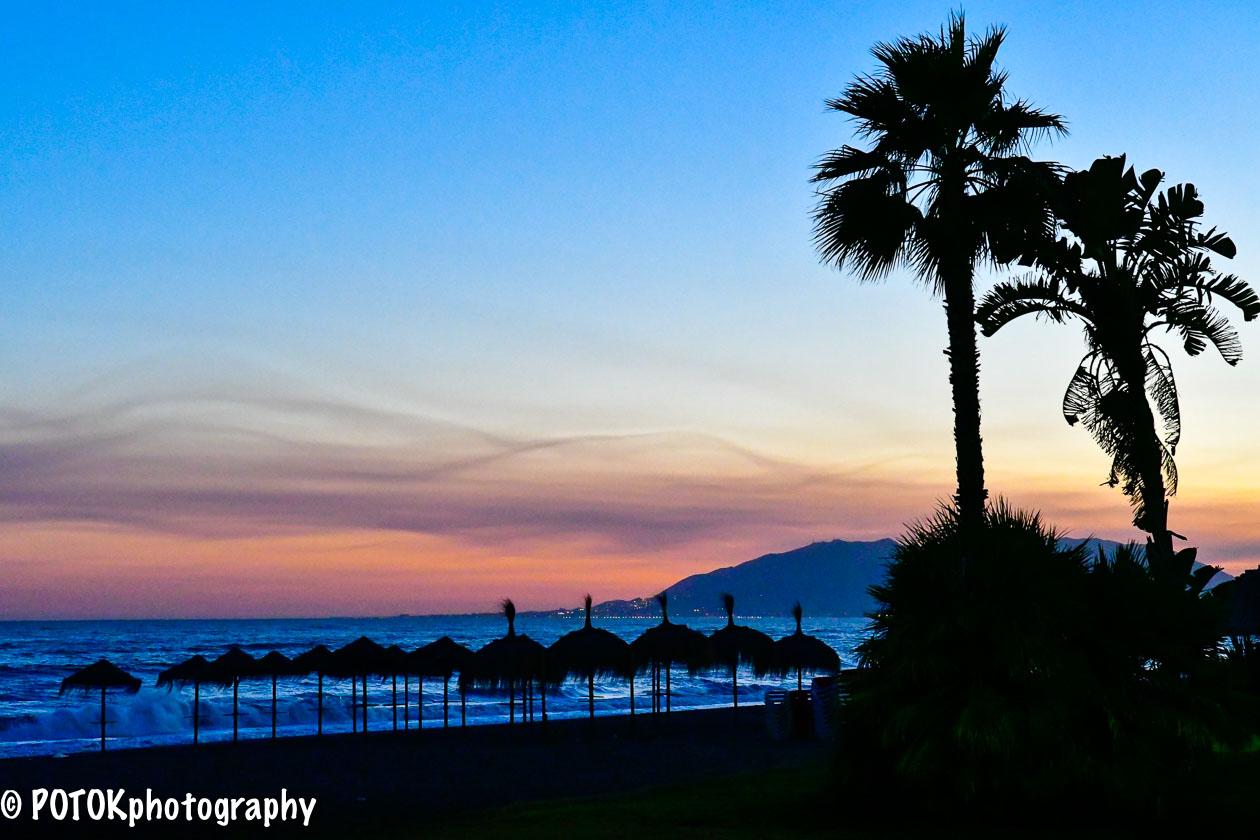Beach-by-night-0818.JPG
