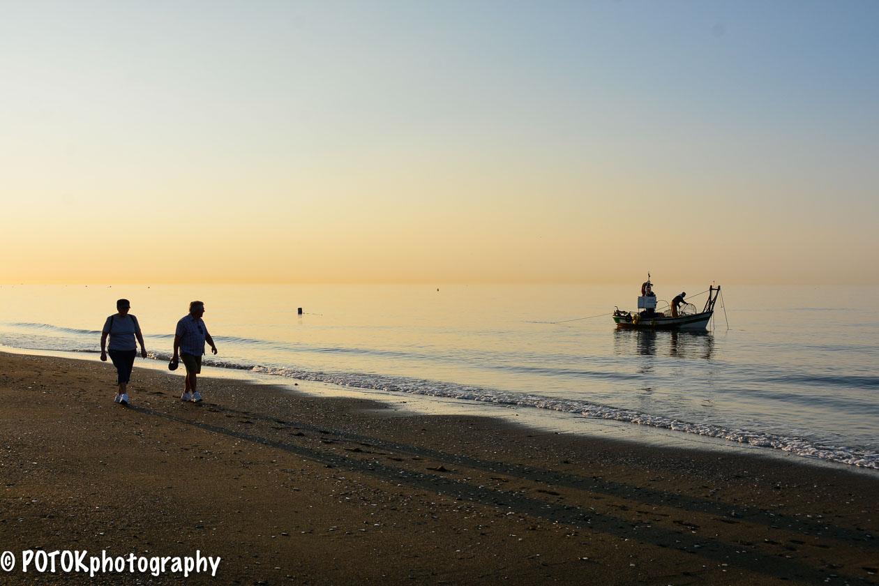 Fishing-at-Rincon-de-la-Victoria-1719.JPG