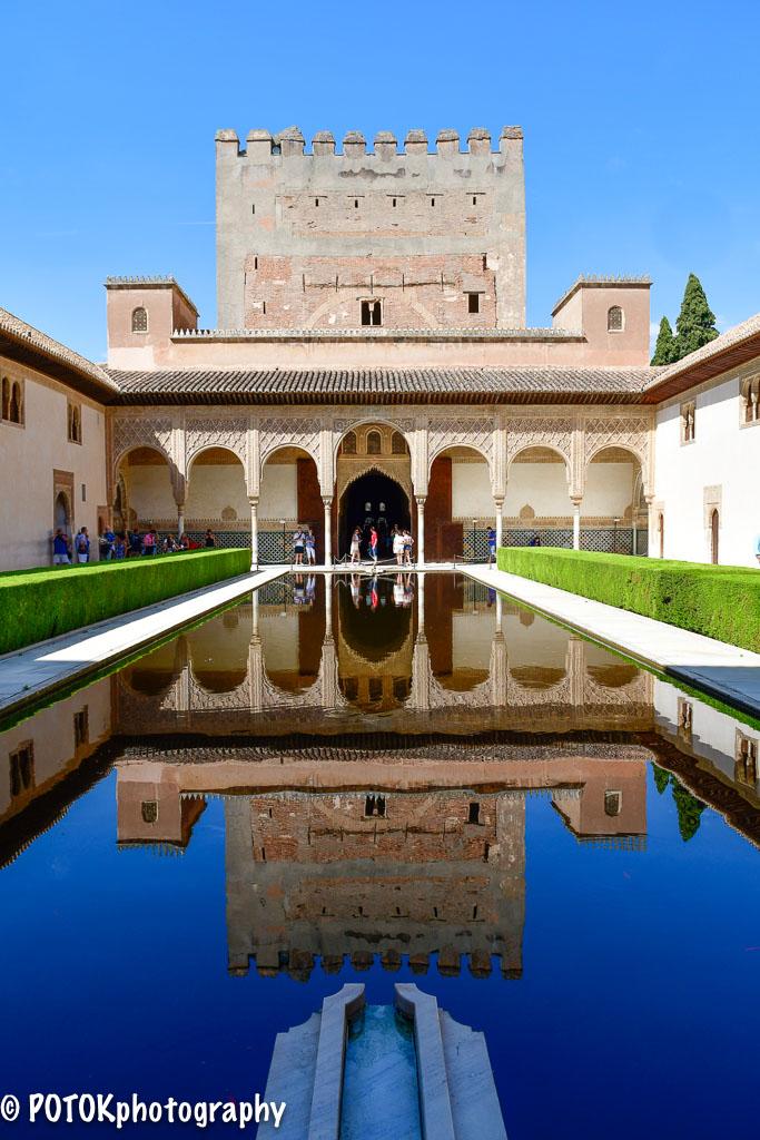 Patio-de-Comares-Alhambra-0195.JPG