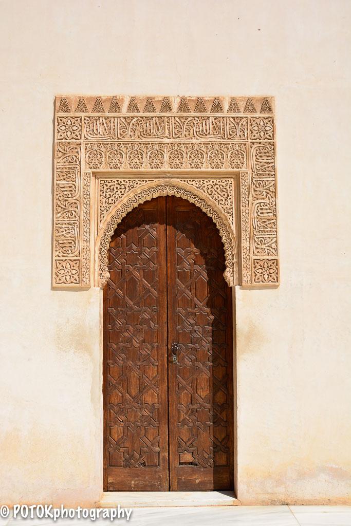 Patio-de-Comares-Alhambra-1023.JPG