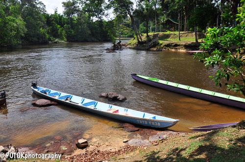 Suriname-Anaula-0094.JPG