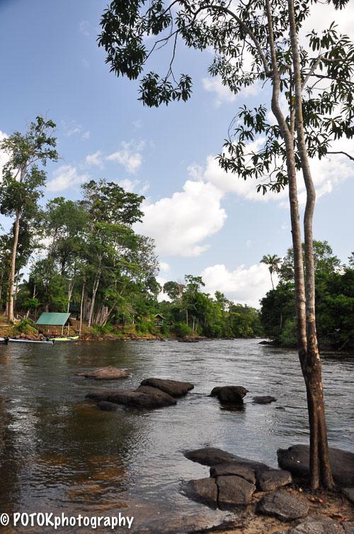Suriname-Anaula-0100.JPG