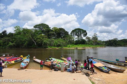 Suriname-Atjoni-0068.JPG