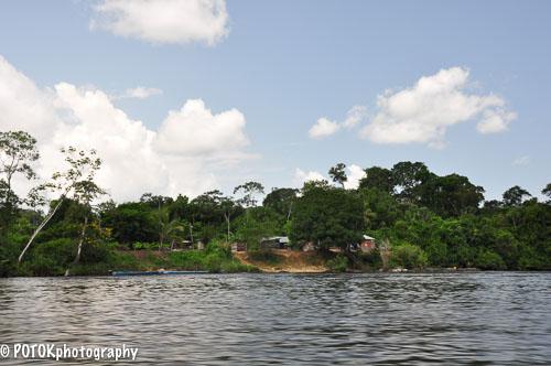 Suriname-rivier-0090.JPG
