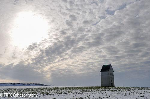 Winter-128.JPG